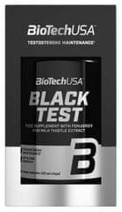 BioTech USA Black Test 90kapsúl
