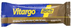 Vitargo Protein bar 65 g
