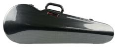 BAM Viola 2200 XL Carbon Design Pouzdro na violu