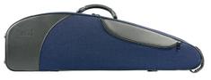 BAM Violin 5003S Blue Pouzdro na housle