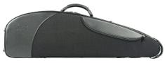 BAM Violin 5003S Black Pouzdro na housle