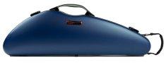 BAM Violin 2000 XL Slim Navy Pouzdro na housle