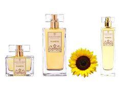 Allegria francouzský parfém s konzultací a osobní typologií Žatec