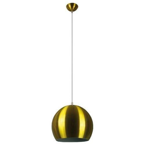 Sandria Lampex Lustr 158/1 KOSMO zlatý