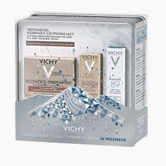 Vichy Darčeková sada starostlivosti pre suchú pleť Neovadiol Compensating Complex
