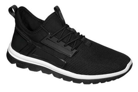Scholl Zdravotná obuv MAXWELL (Veľkosť 42)