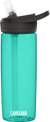 Camelbak Eddy+ steklenica, 0,6 L