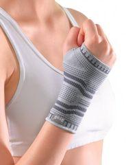Oppo Medical 2980 AccuTex Ortéza zápěstí