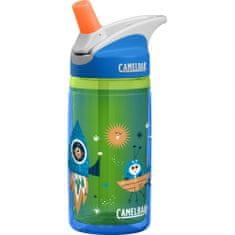 Camelbak Kid's steklenička, termo, 0,4 L