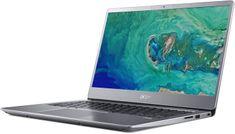 Acer Swift 3 (NX.GXZEC.009)