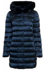 Geox dámsky kabát Chloo W9425Y T2411