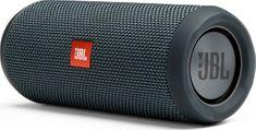 JBL Flip Essential prenosni Bluetooth zvočnik, vodoodporen