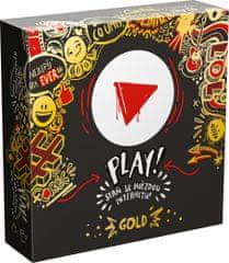 Mindok Play! Gold