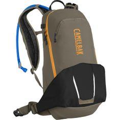 Camelbak 19 Mule Low Rider nahrbtnik, 100 oz, 15 L