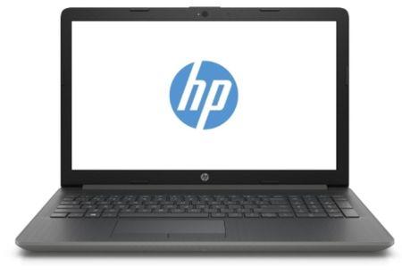 HP 15-da2043nm prenosnik (8RW92EA)