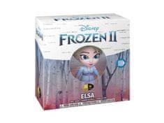Funko 5 Star Frozen II figurica, Elsa