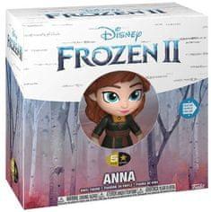 Funko 5 Star Frozen II figurica, Anna