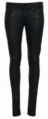 Pepe Jeans dámske jeansy Pixie PL210004YB7