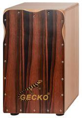 Gecko CL98 Cajon