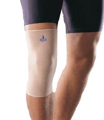 Oppo Medical 2222 Bandáž kolenní