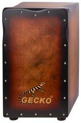 Gecko CL98A Cajon