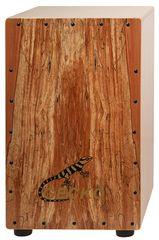 Gecko CL10SM Cajon