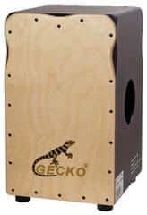 Gecko CL99 Cajon