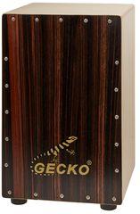 Gecko CL10EN Cajon