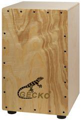 Gecko CL10OV Cajon