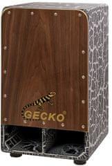 Gecko CD01A Cajon