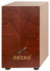 Gecko CL10SP Cajon