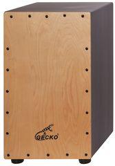 Gecko CL12NB Cajon