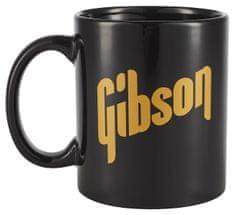 Gibson Gold Mug Hrnček