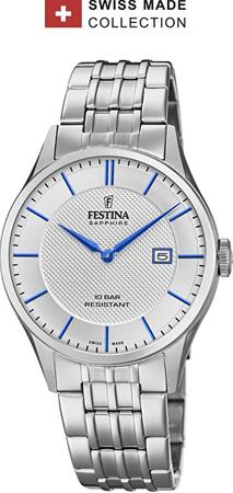 Festina Swiss Made 20005/2