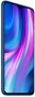 4 - Xiaomi Redmi Note 8 Pro, 6GB/128GB, Global Version, Blue