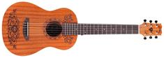 Cordoba Coco Mini MH Dětská klasická kytara