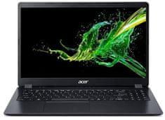 Acer Aspire 3 A315-42-R8U0 prijenosno računalo
