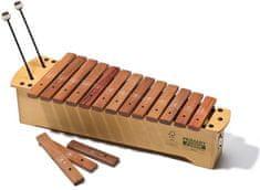 Sonor SXP 1.1 Sopránový xylofon