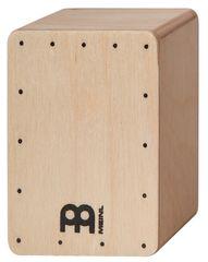 Meinl SH50 Shaker Cajon Šejker