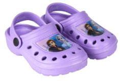 Disney lányka szandál Frozen 2 2300004297
