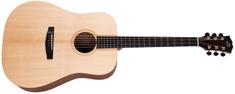 Dowina Puella D-S Akustická gitara