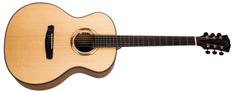 Dowina Sauvignon GAE-S Elektroakustická gitara