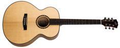 Dowina Marus GA-S Akustická kytara