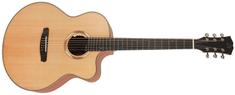 Dowina Sauvignon JCE-S Elektroakustická gitara