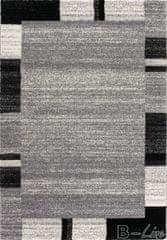 Lalee Kusový koberec Amrit 152 silver