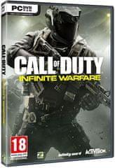 Call of Duty: Infinite Warfare - PC