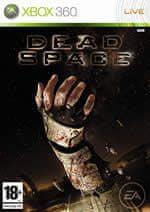 Dead Space - Xone/X360