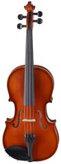 Strunal Vln Verona 150A 1/2 Akustické husle