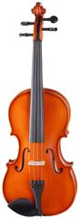 Strunal Vla Corleone 3/160 4/4 Viola