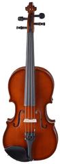Strunal Vln Verona 150A 1/4 Akustické husle